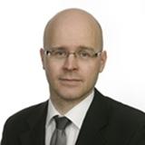 Dag Eirik Nordgaard