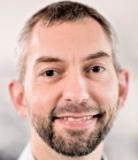PeterKjaer Hansen
