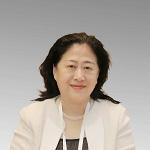 Xiaoliang Chen