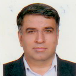 Mahmoud-reza Haghifam