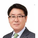 Jong-Hwan Lee