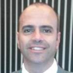 Ricardo Prata
